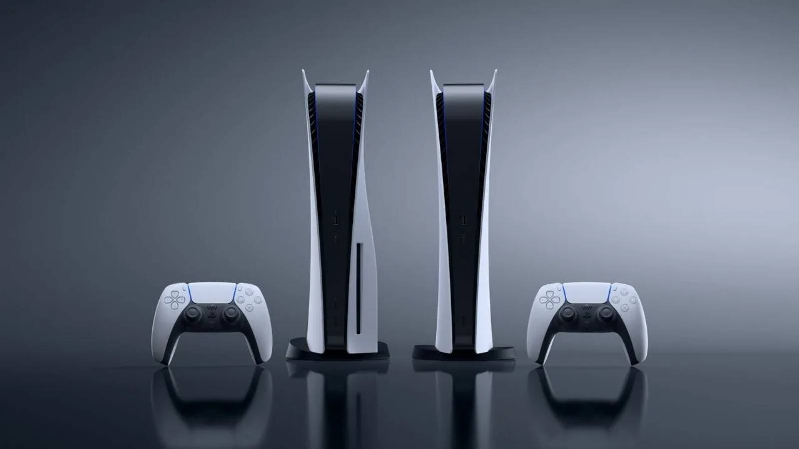 PS5 stocuri 7 ianuarie