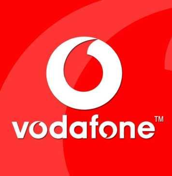 Vodafone exclusivitate