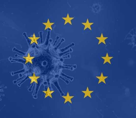 CNCAV vaccin Johnson & Johnson aprobare europa