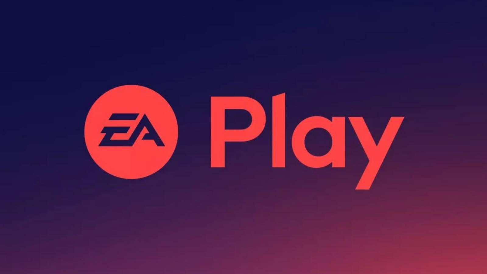 EA Games cumpara Glu mobile