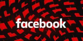 Facebook Actualizarea cea mai Noua, iata Schimbarile din Telefoane