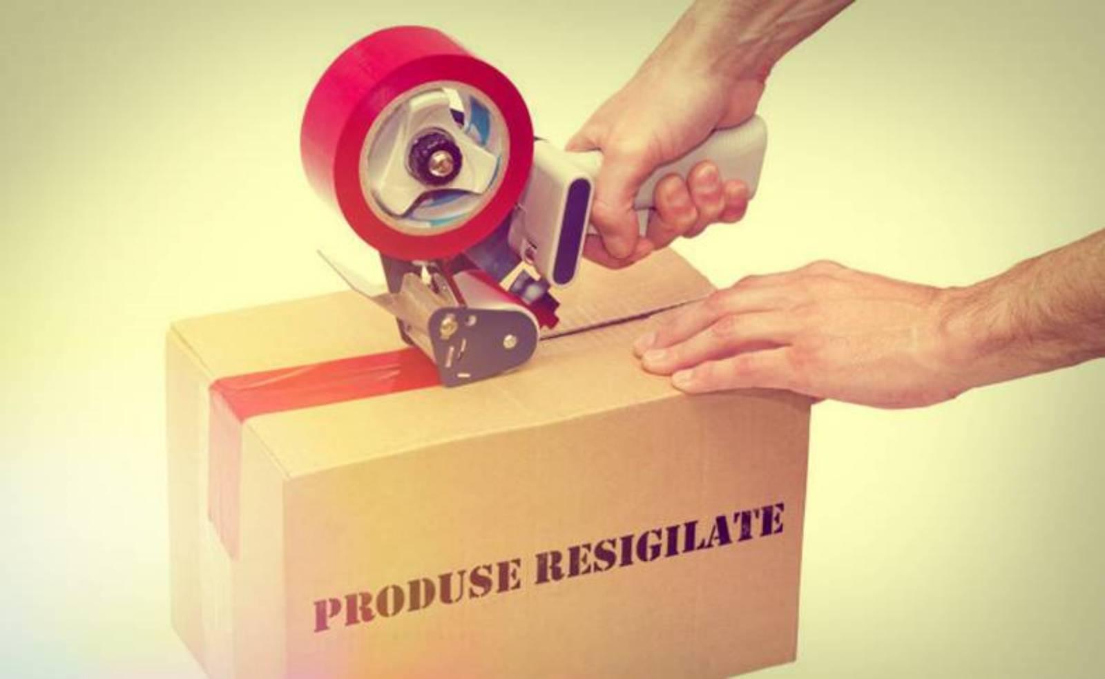 eMAG Resigilate 3 LEI Reducerile Romania