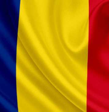 COVID-19 Romania Numar Mare de Vaccinari in 7 Martie 2021