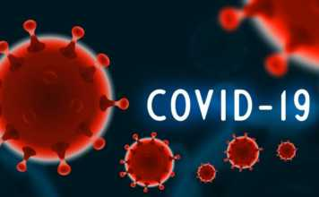 COVID-19 Romania Reactii Adverse Inregistrate Vaccin