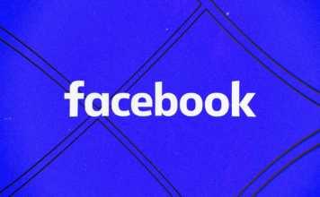 Facebook Noutatile care vin cu Actualizarea Noua Lansata pentru Telefoane