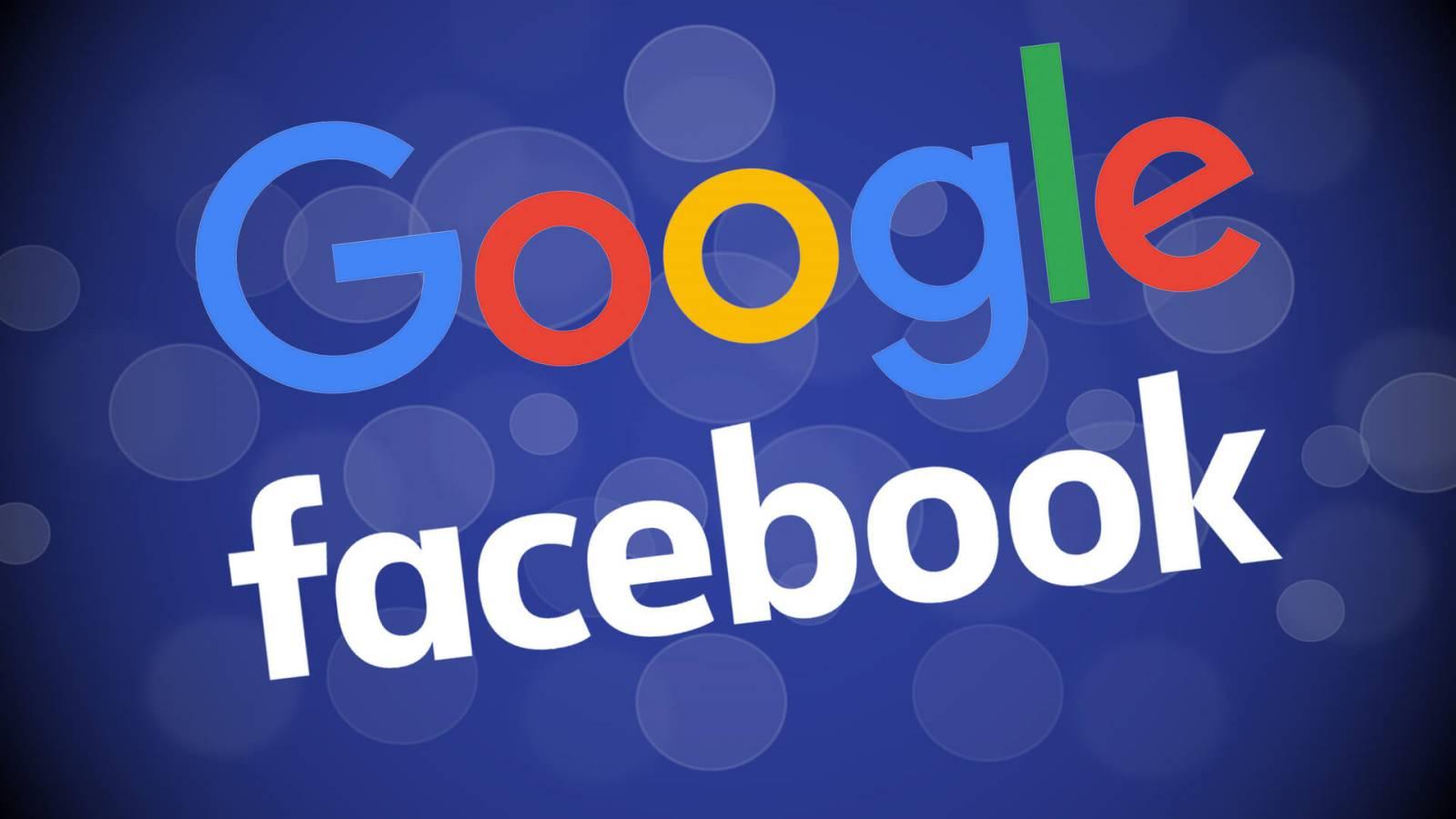 Facebook si Google Colaboreaza pentru noi Cabluri Subacvatice