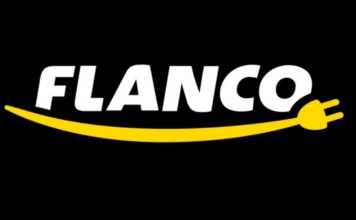 Flanco EXTRA REDUCERI 8 Martie