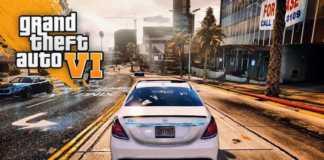 GTA 6 traficantii
