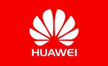 Huawei petalmail