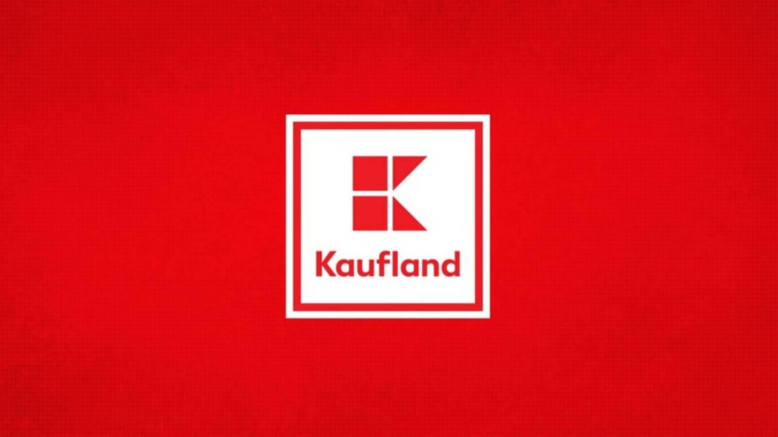 Kaufland racorire