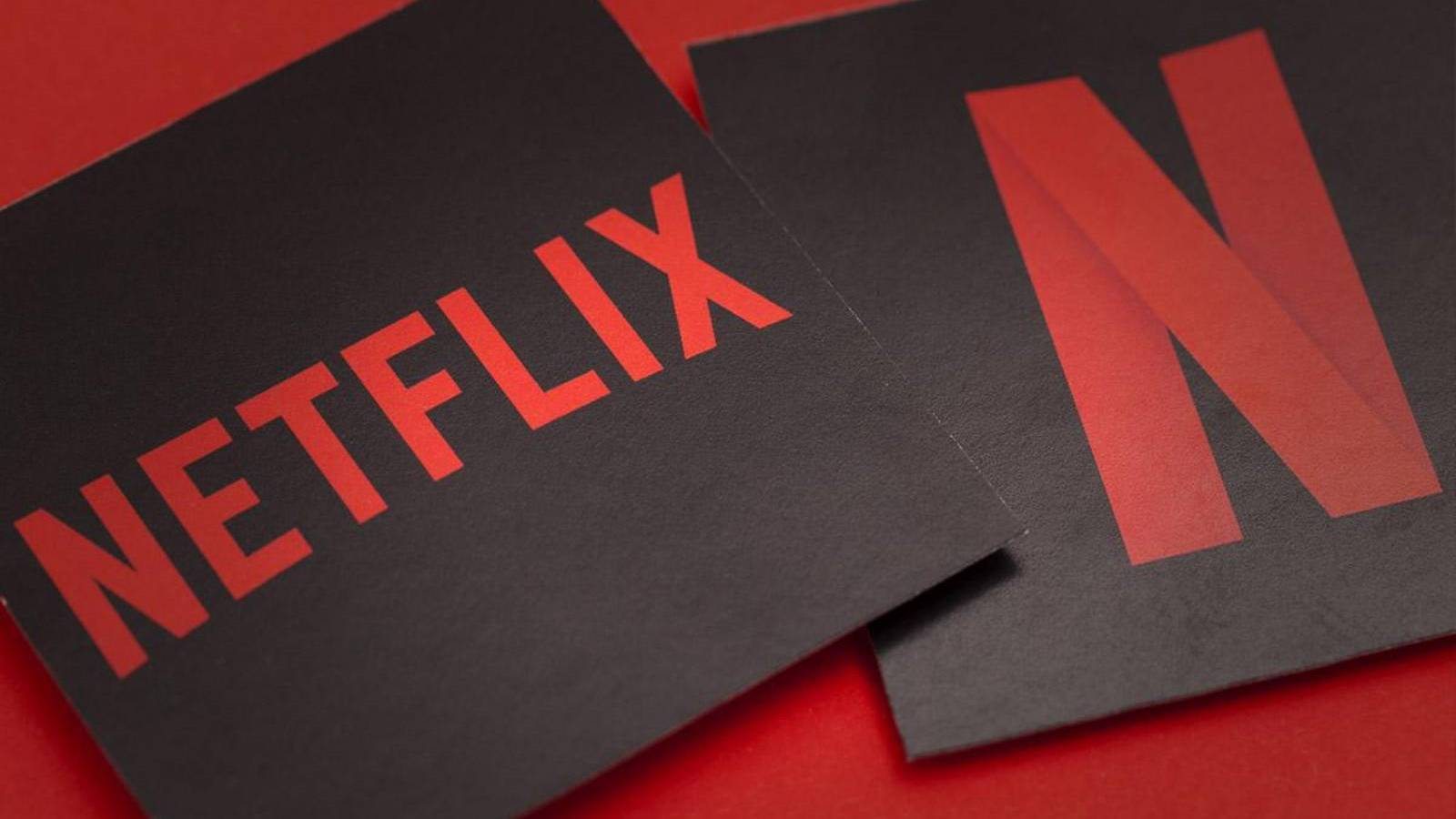 Netflix scurgeri