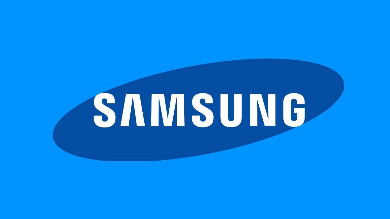 Samsung semiconductori