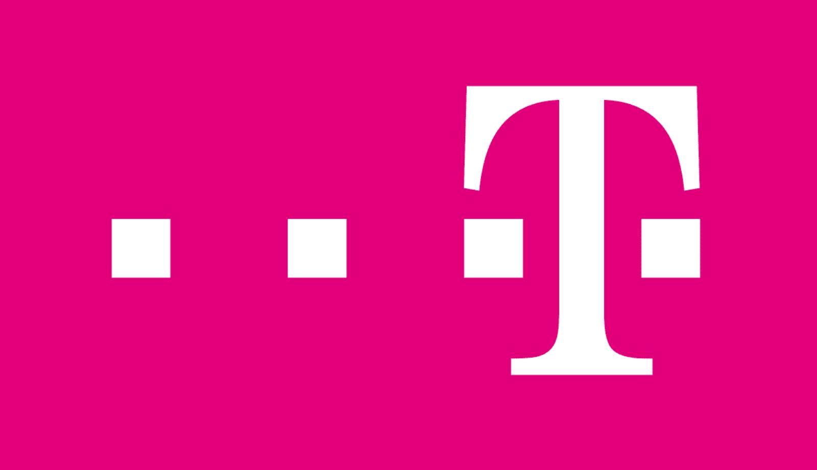 Telekom companie