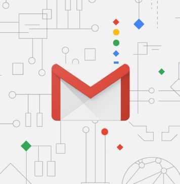 gmail problema serioasa oameni
