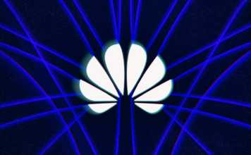 huawei concentrare