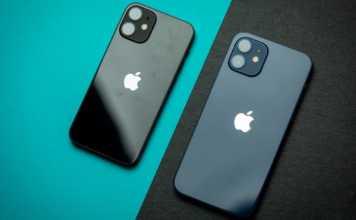 iphone 12 apple domina samsung huawei