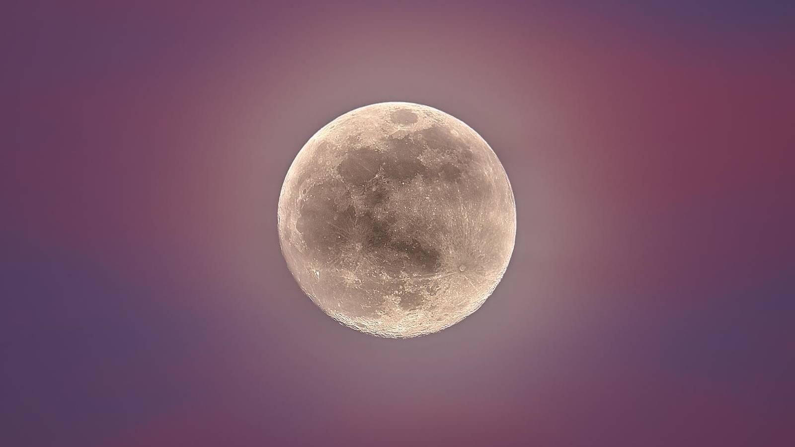 luna adancuri
