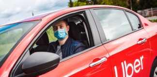 uber craiova reducere curse