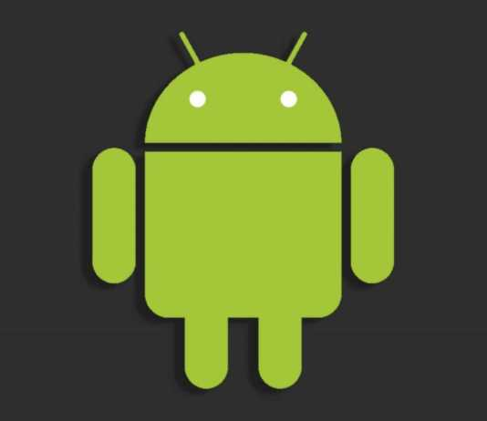 Android Hibernare