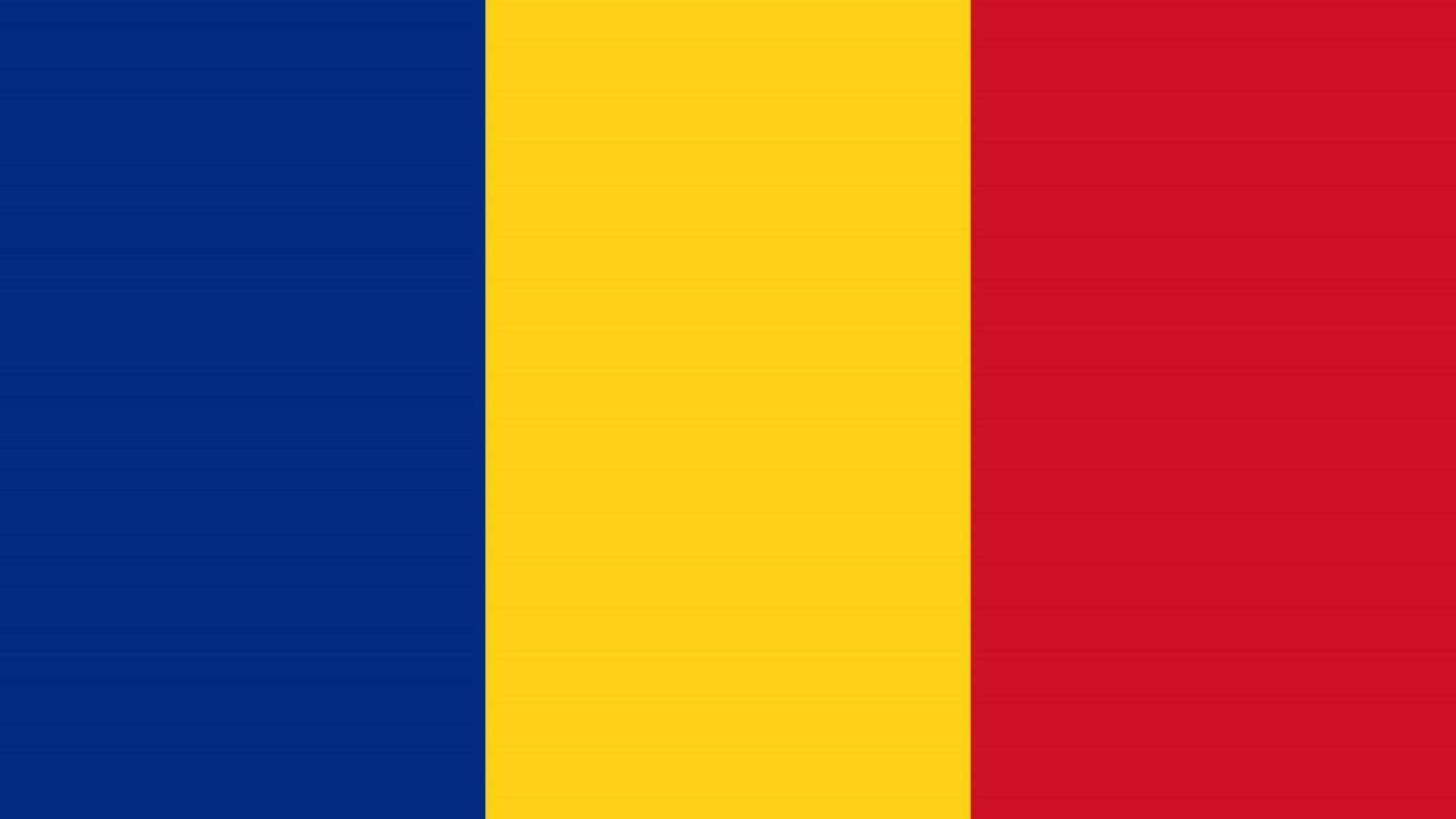 Coronavirus Record de Pacienti Internati la Terapie Intensiva in Romania