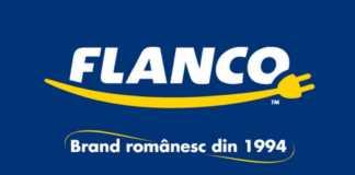 Electrocasnice Flanco saptamana Extra Reducere