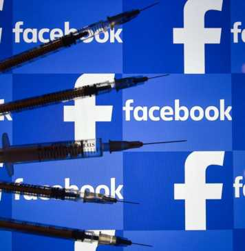 Facebook Ascundere Like Postari