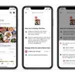 Facebook News Feed control utilizatori