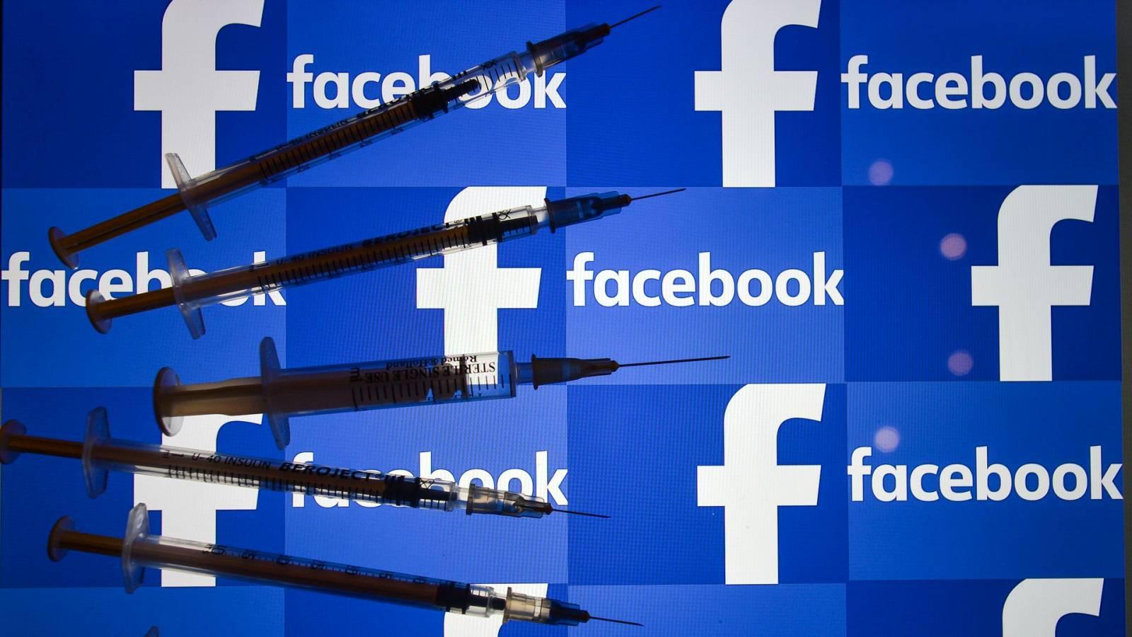Facebook Sediu Centru Vaccinare