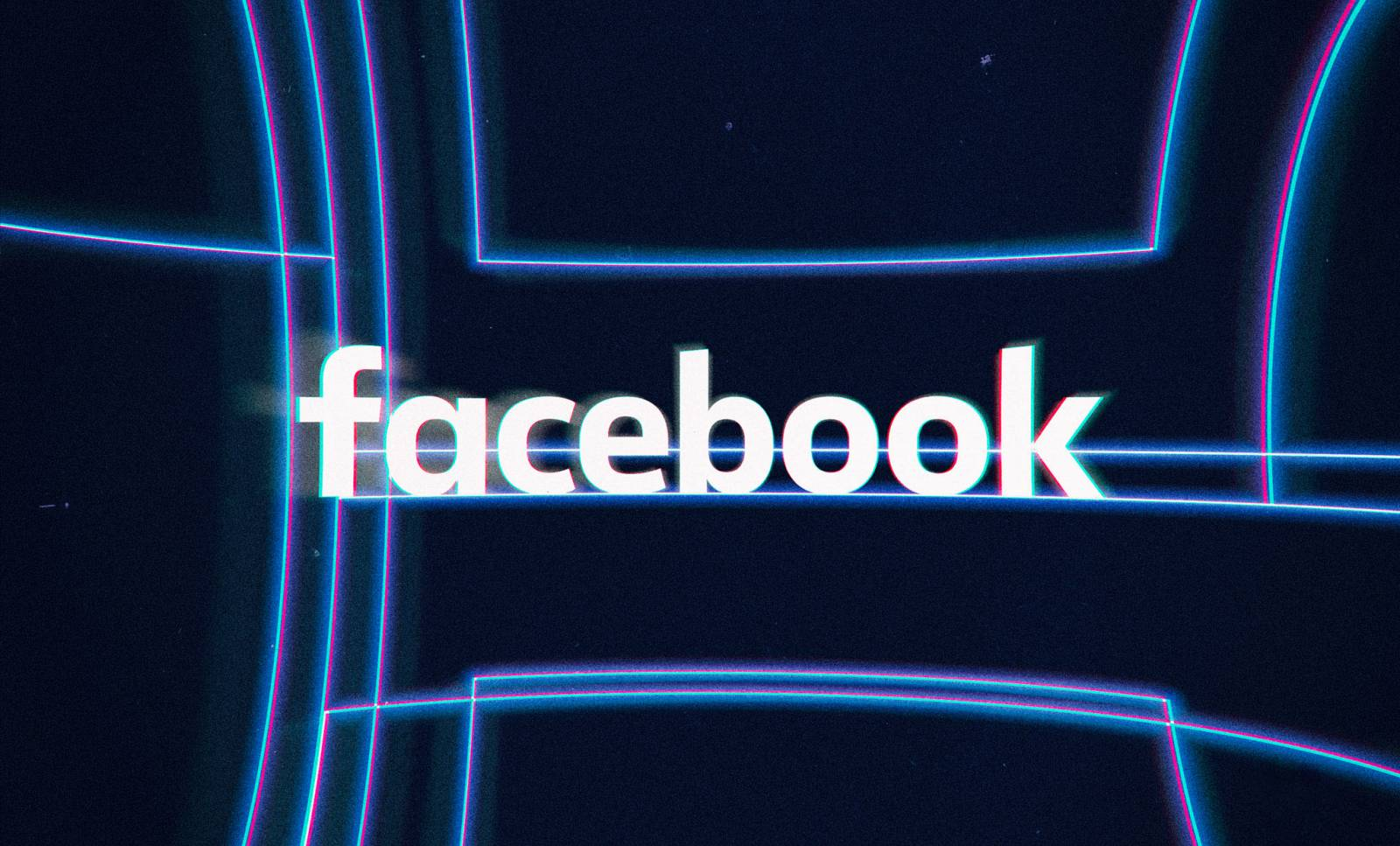 Facebook dragoste aplicatie