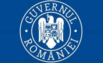Guvernul Romaniei diaspora vaccinare romania