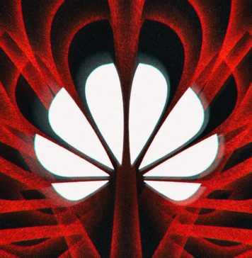 Huawei dominare