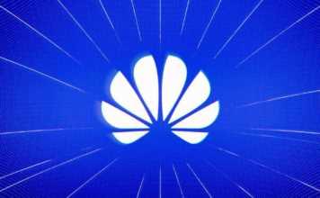 Huawei perfectiune