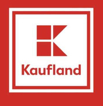 Kaufland consumare