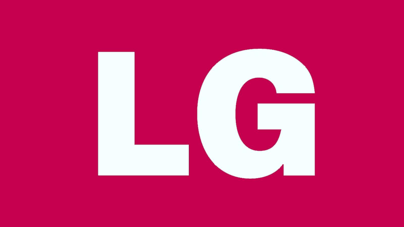 LG Anunta Renunta Productia Telefoane Mobile
