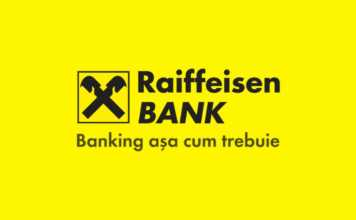 Raiffeisen Bank corectari