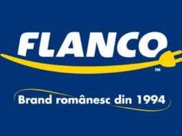 Reduceri Flanco Paste Produse Jumatate Pret