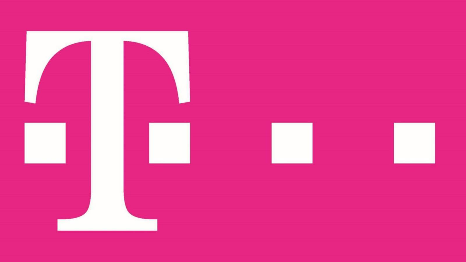Telekom lupta