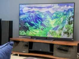 Televizoare eMAG Reduceri Stock Busters