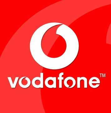 Vodafone lanseaza solutii digitale agricultura