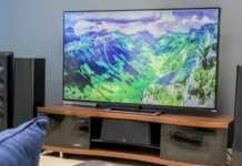 eMAG Televizoare REDUCERI 1 Decembrie