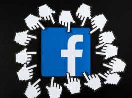 facebook investigatie ce