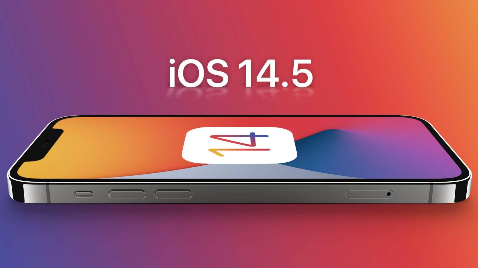 iOS 14.5 Apple Maps Waze