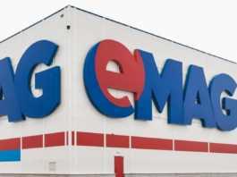 Electrocasnicele eMAG Extra Reducere
