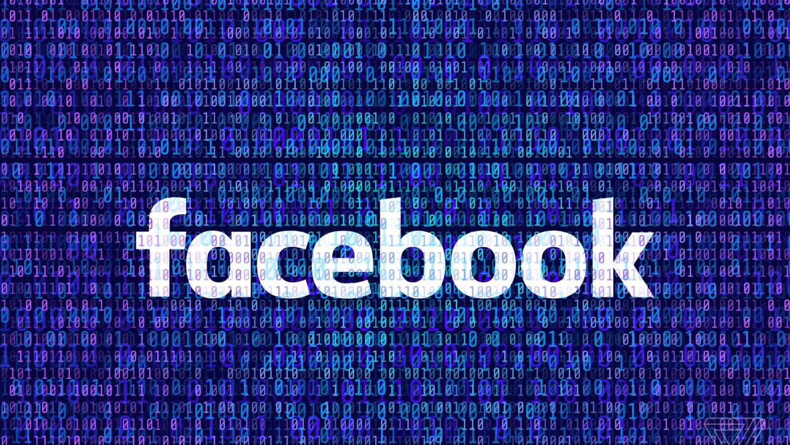 Facebook cartier