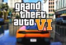 GTA 6 ignorat