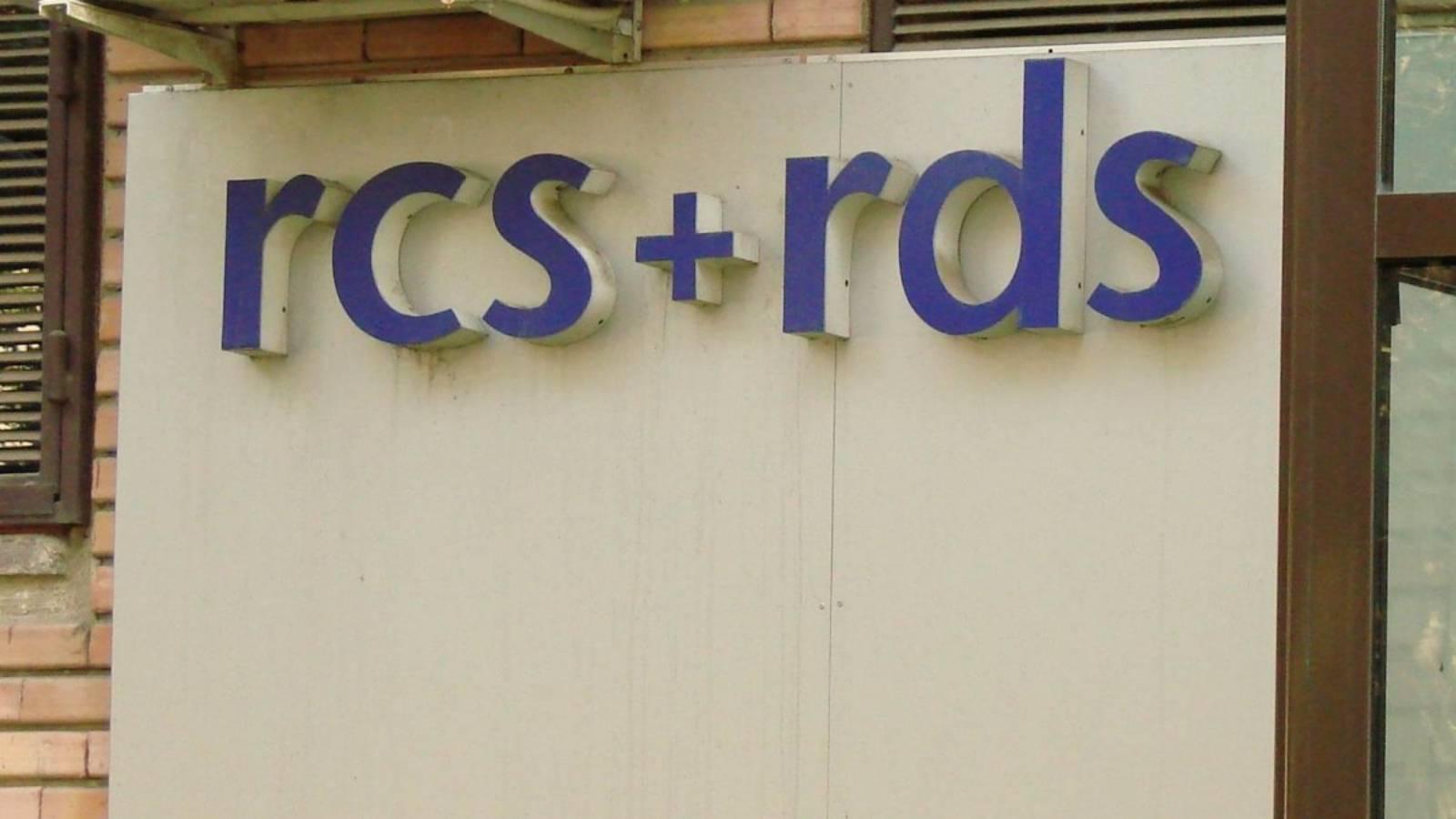 RCS & RDS protejare