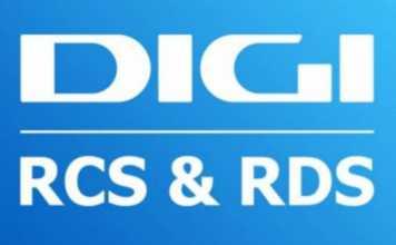 RCS & RDS rasplata