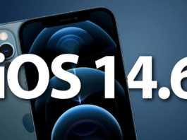 iOS 14.6 a fost lansat, Lista cu Noutati pentru iPhone si iPad