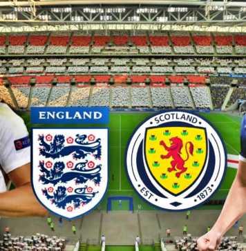 ANGLIA - SCOTIA LIVE PRO TV EURO 2020