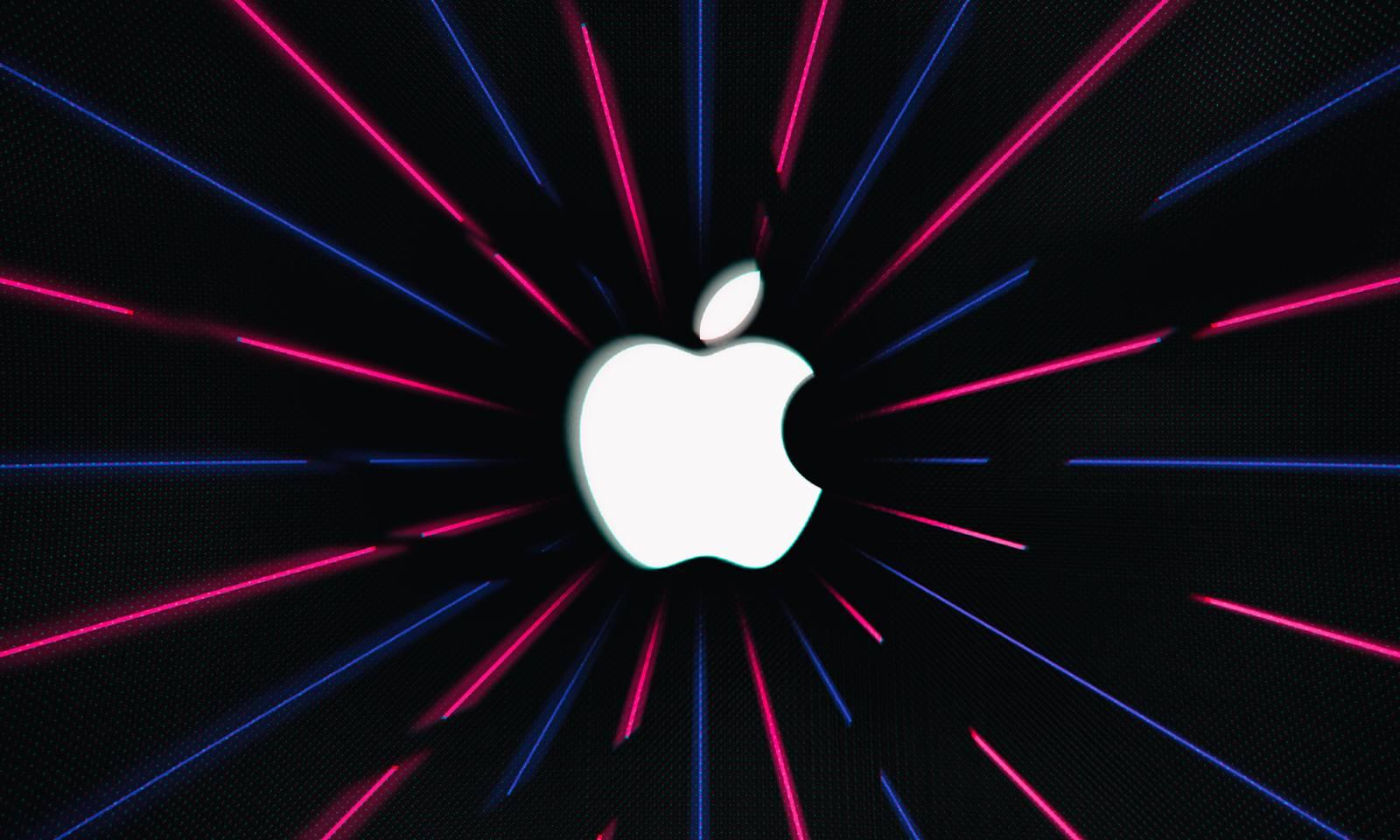 Adio Zvonuri pentru iPhone, Apple incepe sa Cenzureze Dezvaluirile